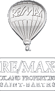 RE/MAX ISLAND PROPERTIES