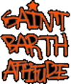 SAINT BARTH ATTITUDE