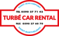 TURBE CAR RENTAL